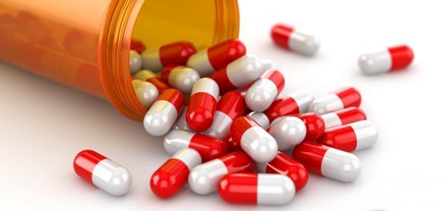 صورة حبوب فيتامينات , افضل حبوب فيتامينات للرجال والنساء