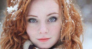 صورة صور فتاة جميلة , فتيات لا مثيل لجمالهن في الكون