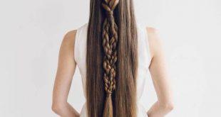 بالصور اجمل شعر في العالم , صور للشعر اللي علي حق يهبل 3122 15 310x165