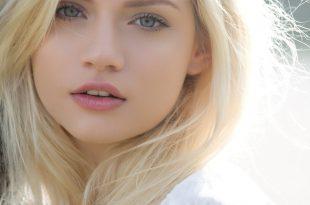 صور صور اجمل فتاة , هكذا تبدو الفتاه الجميله