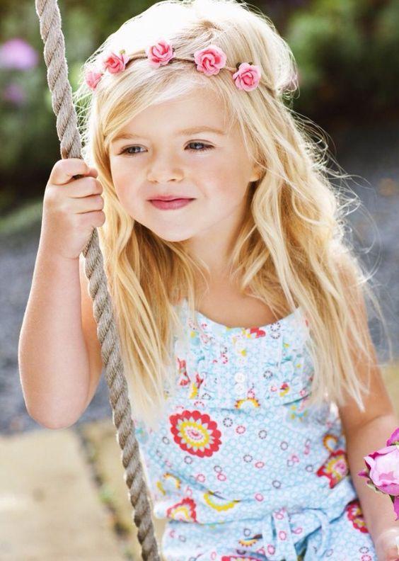 صور بنات كيوت صغار , صور بنات تخطف القلب