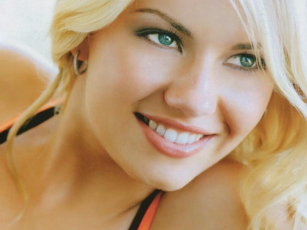 صورة صور عيون جميلات , عيون ساحرة لا مثيل لها