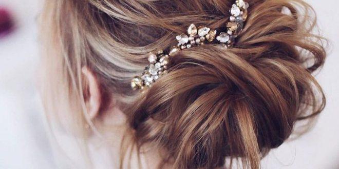 صورة موديلات شعر بسيطة , صور لاحدث موديلات شعر بسيطه لاجلك