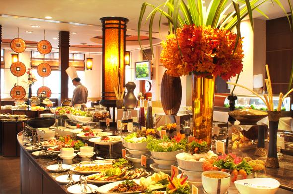 صورة عشاء فخم , صور افكار لعشاء فخم ومميز 3187 4