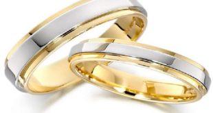 صور ماهو زواج المسيار , راي الشرع في زواج المسيار