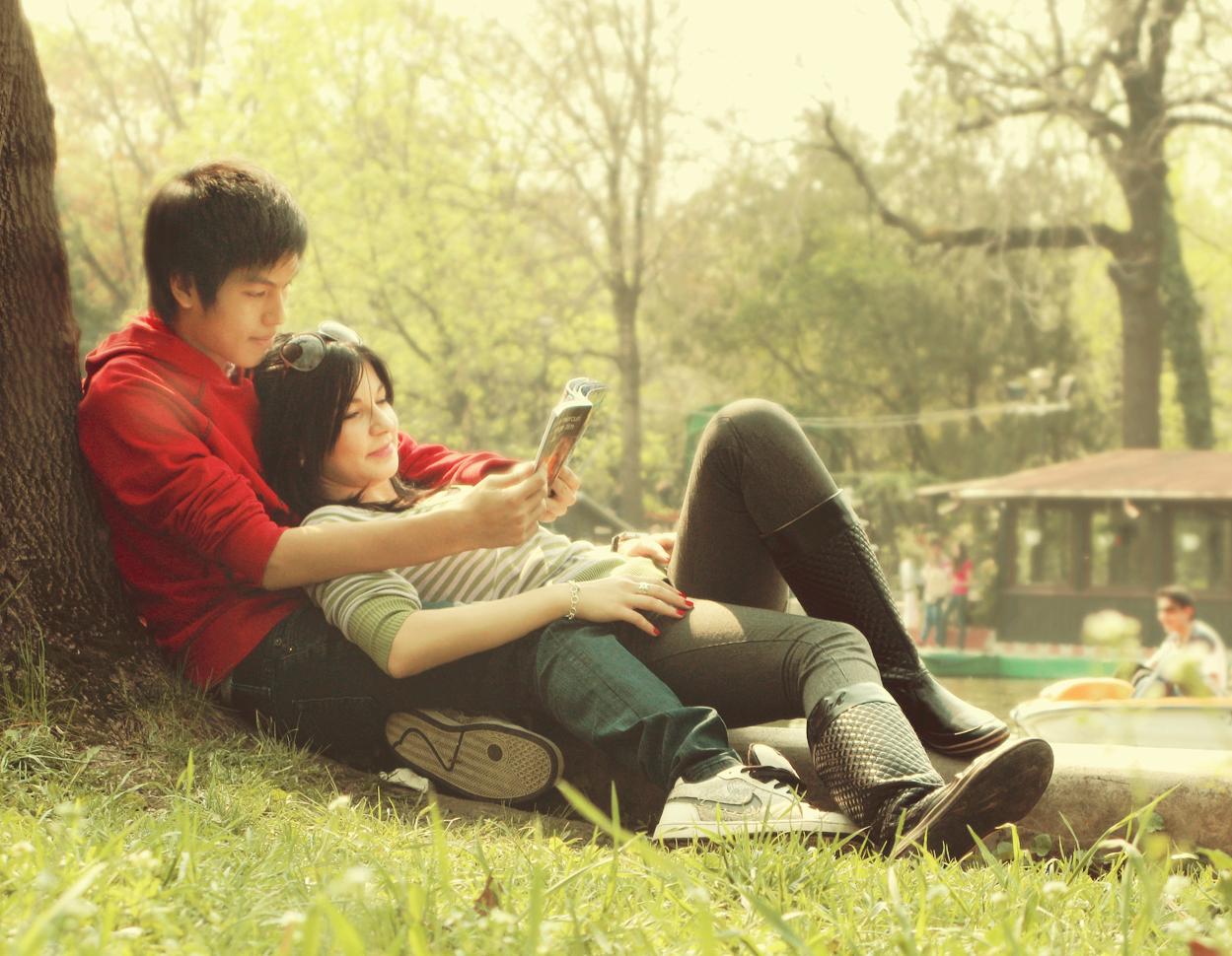 صورة حب و رومنسية , صور رومانسية مميزه للحبيبة 3194 1