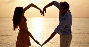 صور حب و رومنسية , صور رومانسية مميزه للحبيبة