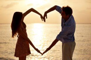 بالصور حب و رومنسية , صور رومانسية مميزه للحبيبة 3194 13 310x205