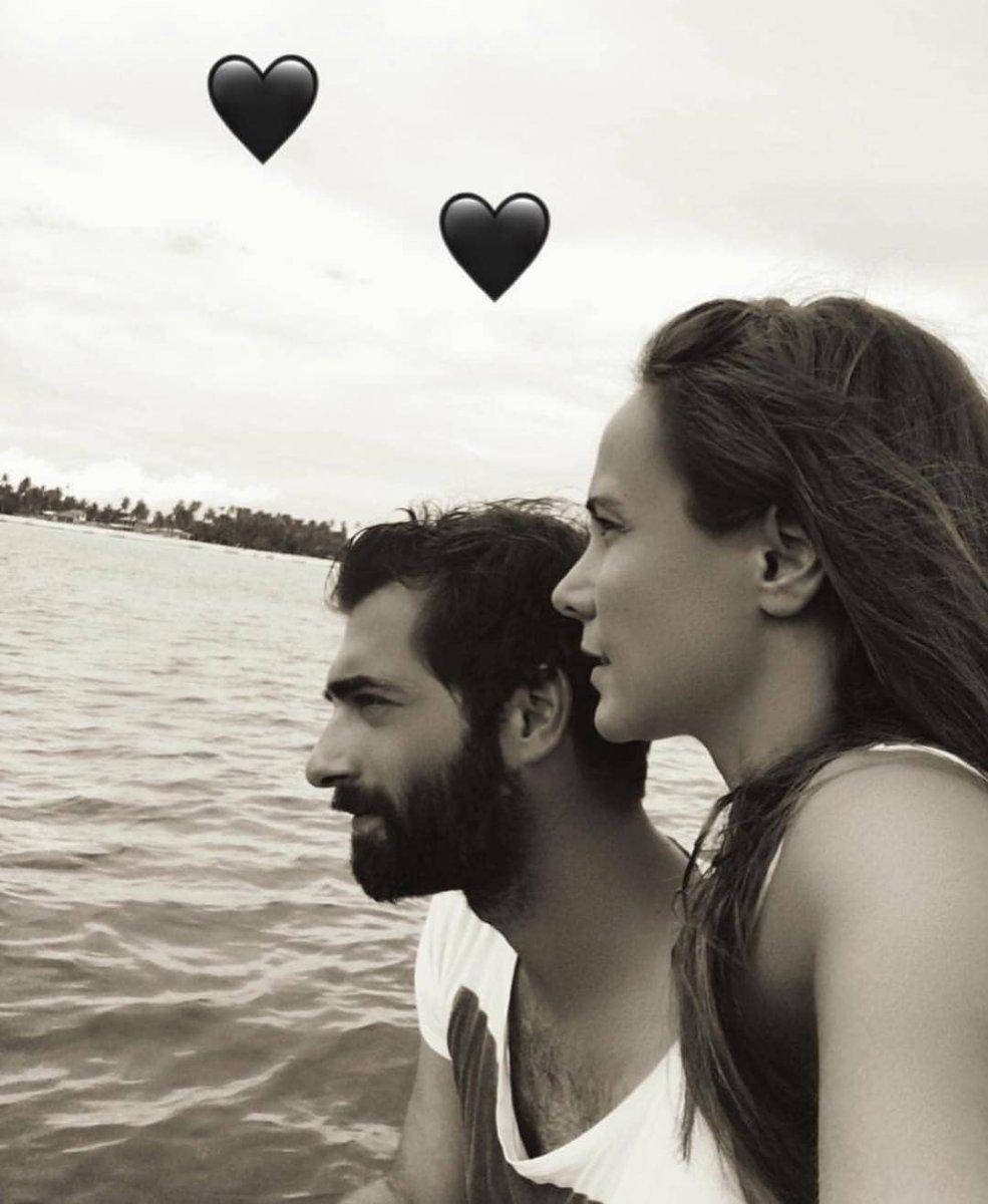 صورة حب و رومنسية , صور رومانسية مميزه للحبيبة 3194 5