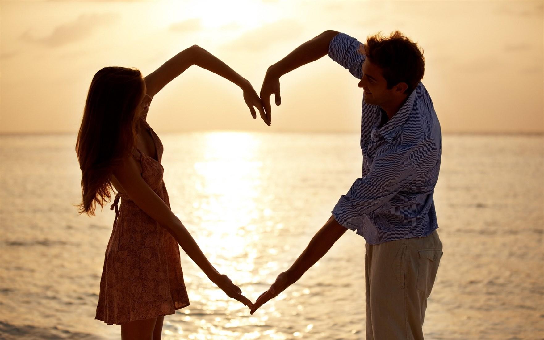 صورة حب و رومنسية , صور رومانسية مميزه للحبيبة 3194