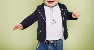صور ملابس اطفال اولاد , صور لاحدث واشيك ملابس اطفال