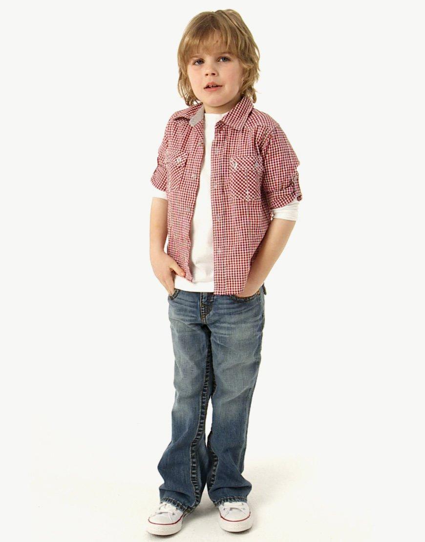 صورة ملابس اطفال اولاد , صور لاحدث واشيك ملابس اطفال 3195 3