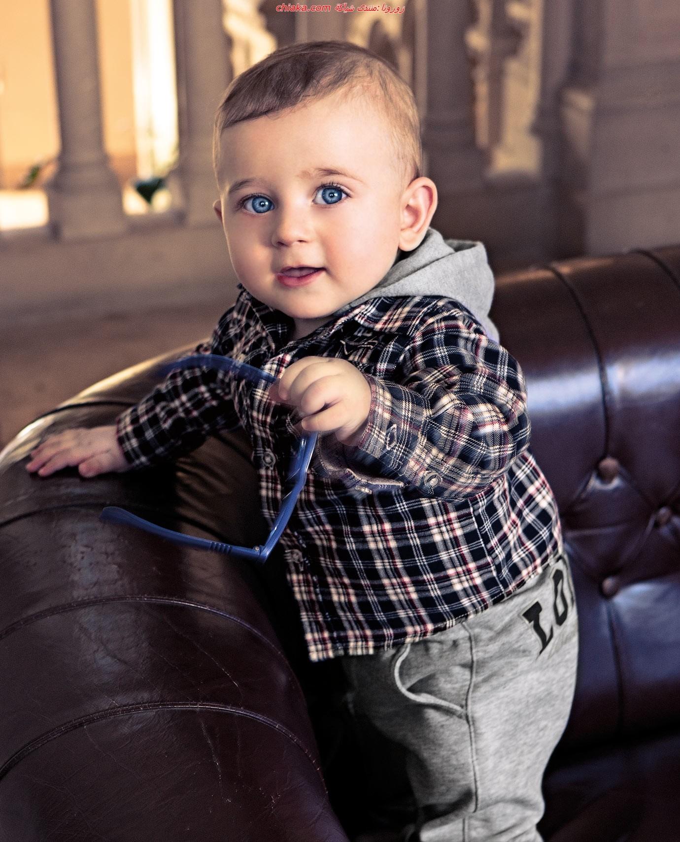 صورة ملابس اطفال اولاد , صور لاحدث واشيك ملابس اطفال 3195 4