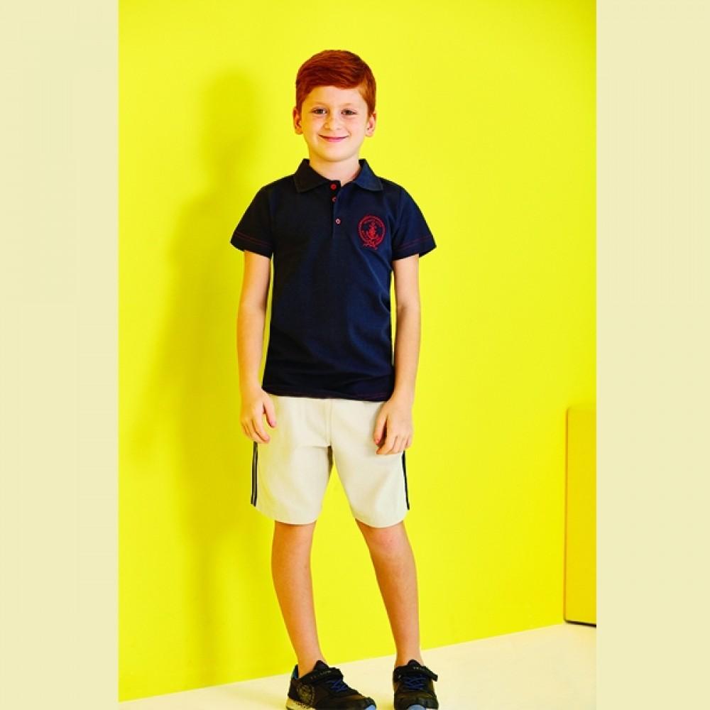 صورة ملابس اطفال اولاد , صور لاحدث واشيك ملابس اطفال 3195 5
