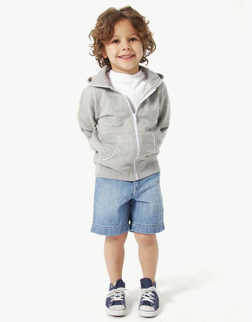صورة ملابس اطفال اولاد , صور لاحدث واشيك ملابس اطفال 3195 6