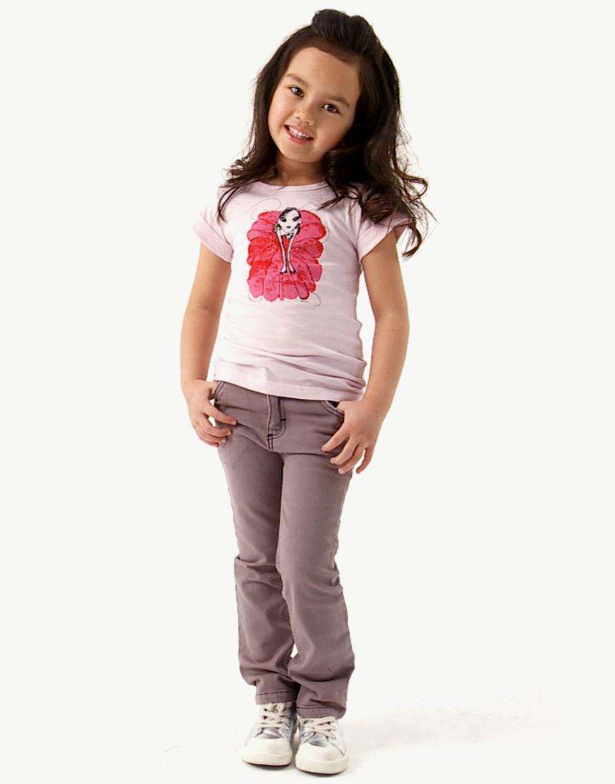 صورة ملابس اطفال اولاد , صور لاحدث واشيك ملابس اطفال 3195 7
