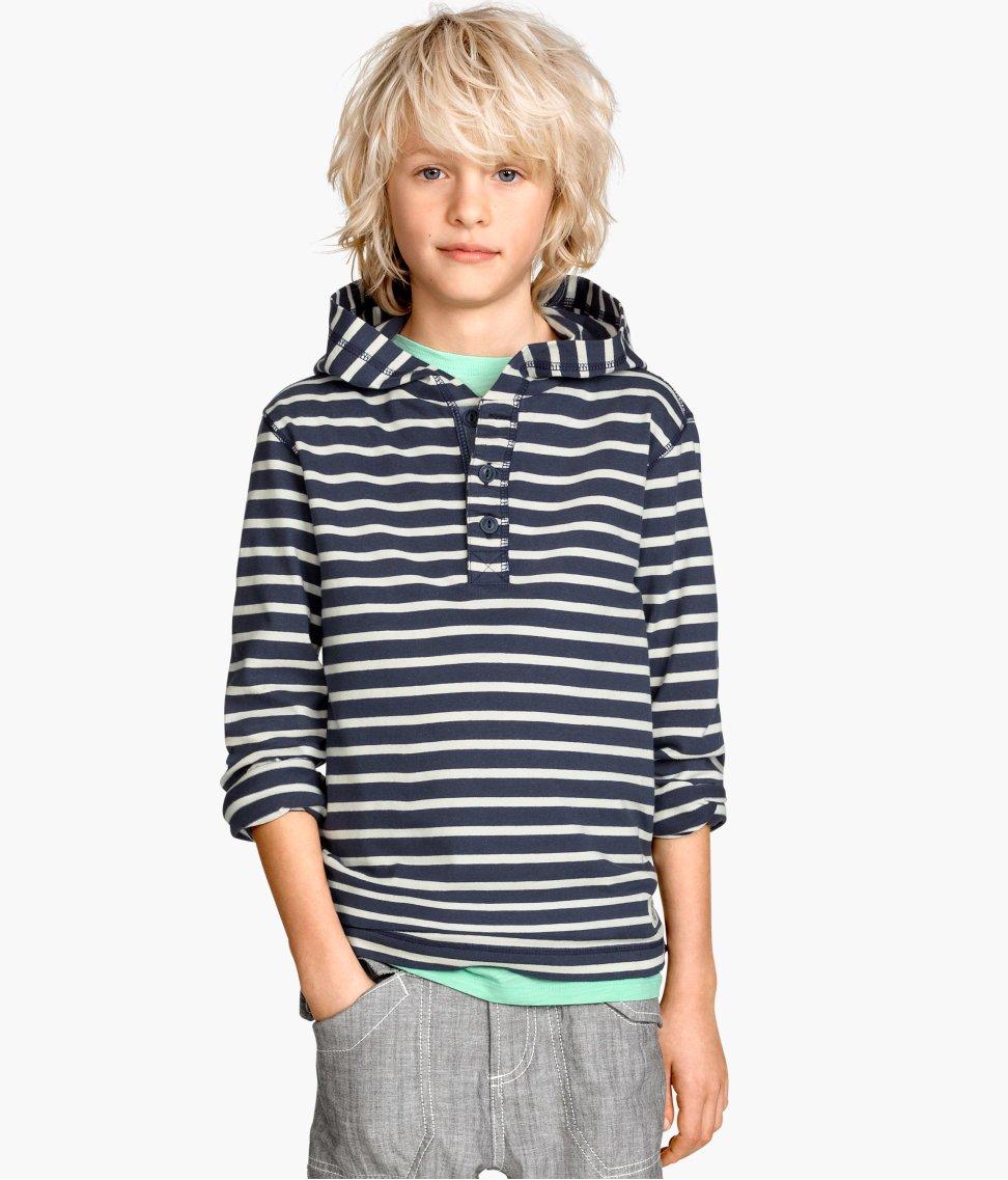 صورة ملابس اطفال اولاد , صور لاحدث واشيك ملابس اطفال 3195 8