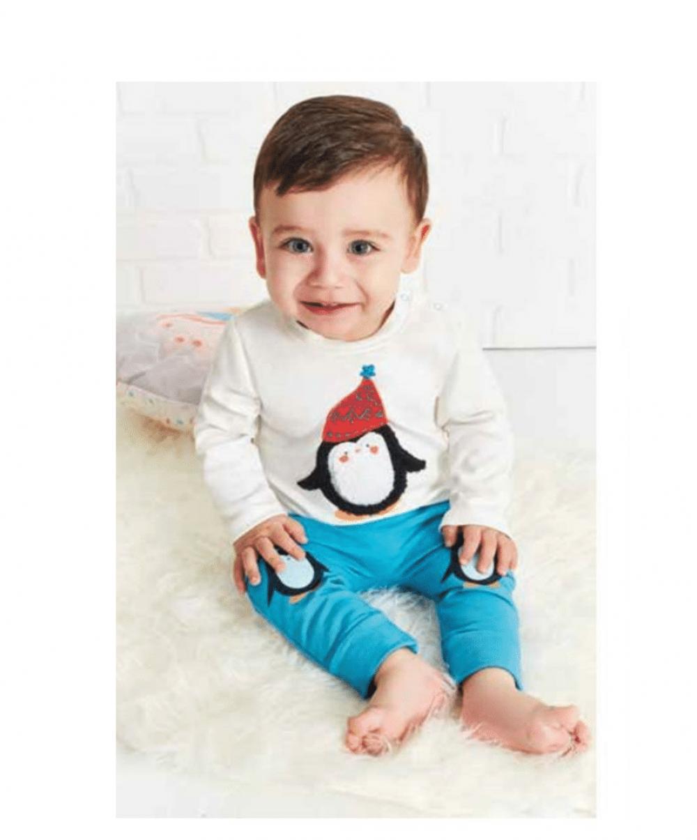 صورة ملابس اطفال اولاد , صور لاحدث واشيك ملابس اطفال 3195