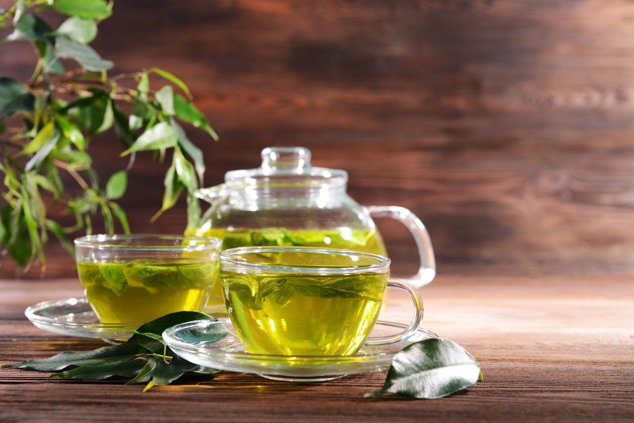 بالصور اضرار الشاي الاخضر , تعرف الان علي اضرار الشاي الاخضر 3222 1