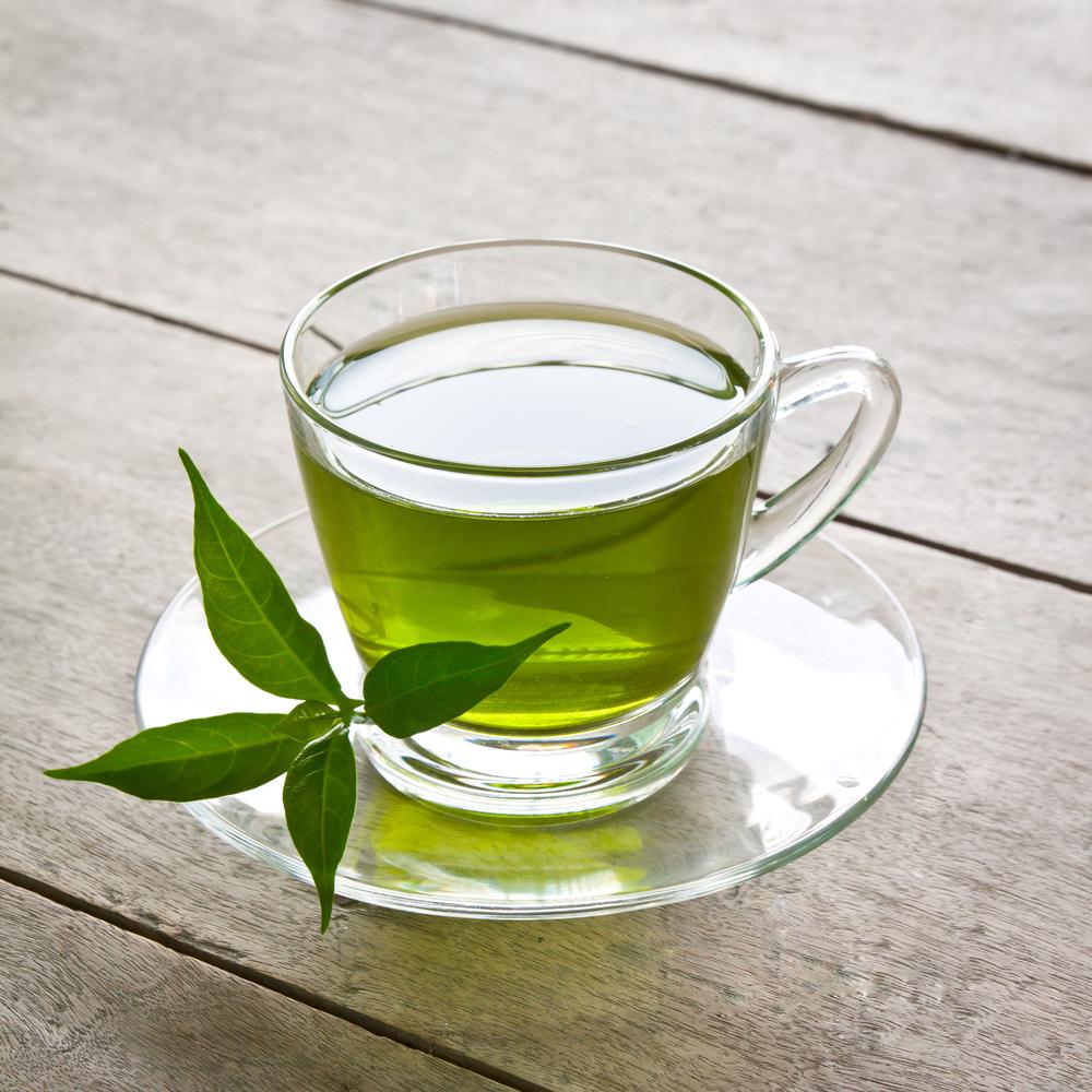 صورة اضرار الشاي الاخضر , تعرف الان علي اضرار الشاي الاخضر
