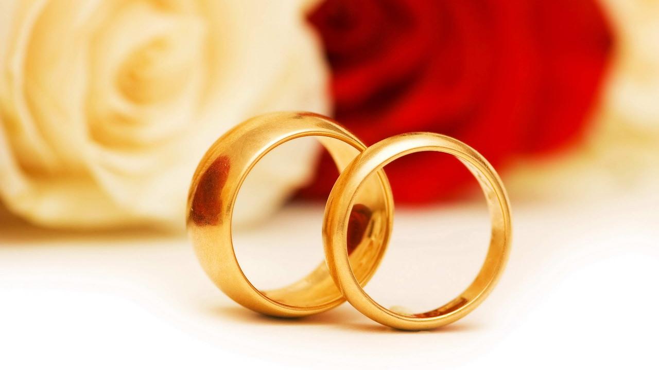 بالصور تفسير حلم الخاتم الذهب للمتزوجة , تعرفي علي تفسير رؤيه خاتم ذهب في المنام 3223 1