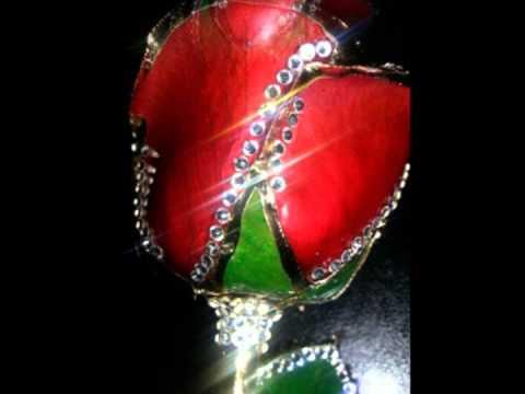 صورة اجمل وردة في العالم , احلى الورود فى العالم 4756 1