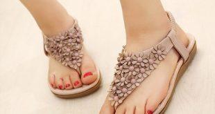 صورة احذية بنات , صور احذية بنات