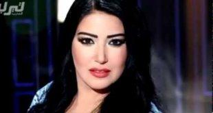 اجمل نساء العالم العربي , تعرفوه على احلى امرة فى العالم رهييييبه
