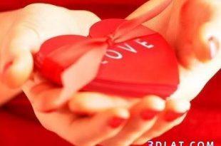 صورة صور جميله رومانسيه , اروع الصور الرومنسيه المعبرة عن الحب