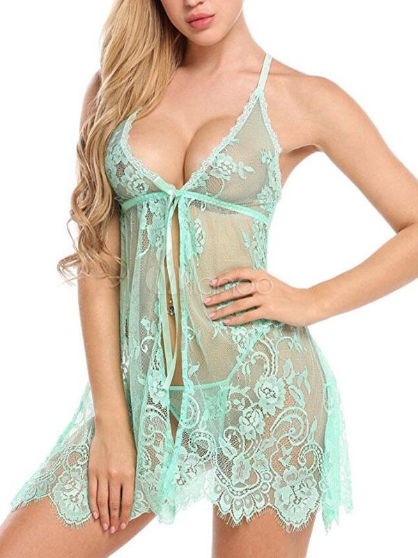 صورة ملابس داخلية مثيرة للعروس , اروع المودلات للملابس الداخلية الساخنه للعروسة