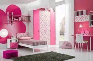 صور غرف نوم بنات اطفال , استمتع باحسن وارقى صور لغرف بنات اطفال