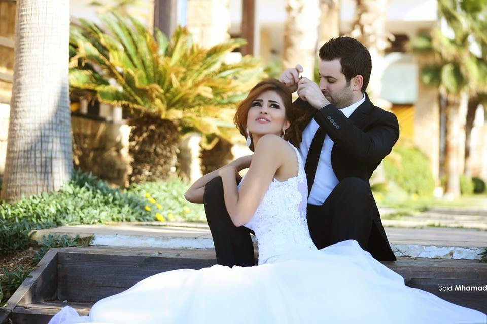 صور صور عرسان حلوه , احلى صورة عريس فى ليله العرس