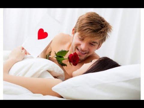 صور كيف اجعل زوجي يعشقني , كيفية جعل زوجى يحبينى بجنون