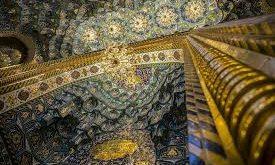 صور زخارف اسلامية , اجمل الزخارف الاسميه الرهيبه
