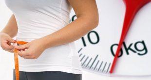 صورة انقاص الوزن , رجيمات قويه لانقاص الوزن بسرعه