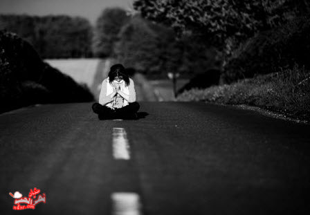 حزينة ومؤلمة اجمل الصور الشخصية الحزينة للفيس بوك للبنات