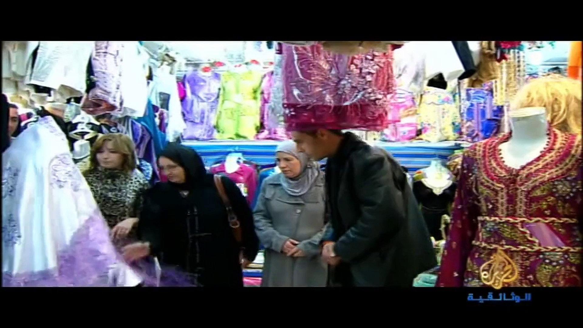 صور اعراس الجزائر , من اجمال الاعراس اعراس الجزائر
