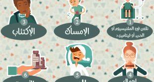 صور رجيم رمضان كل يوم كيلو , كيف انحف فى رمضان من وزنى كيلو كل يوم