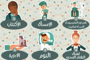 صورة رجيم رمضان كل يوم كيلو , كيف انحف فى رمضان من وزنى كيلو كل يوم
