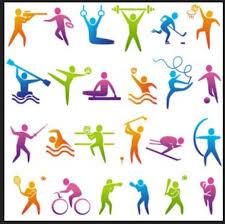 صورة تعبير عن الرياضة , ماهى الرياضات المفيده لى الانسان