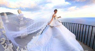 صور صور اعراس , صورة معبره عن ليلة الزفاف