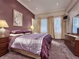 صور اصباغ غرف نوم , احلى الوان لى غرف النوم