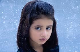 صورة صور اطفال جميلة , اجمل اطفال فى العالم