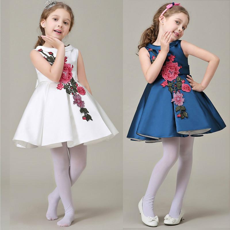 صورة ملابس اطفال للعيد , اجمل الملابس لى ليله العيد 5030 19