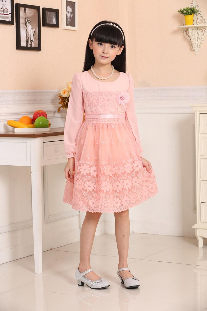 صورة ملابس اطفال للعيد , اجمل الملابس لى ليله العيد 5030 21