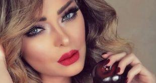 صورة فتيات لبنانيات , اجمال بنات فى العالم بنات لبنان