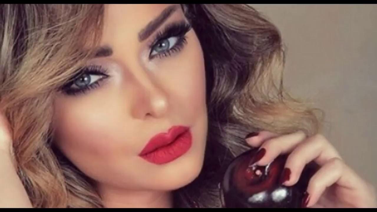 صور فتيات لبنانيات , اجمال بنات فى العالم بنات لبنان