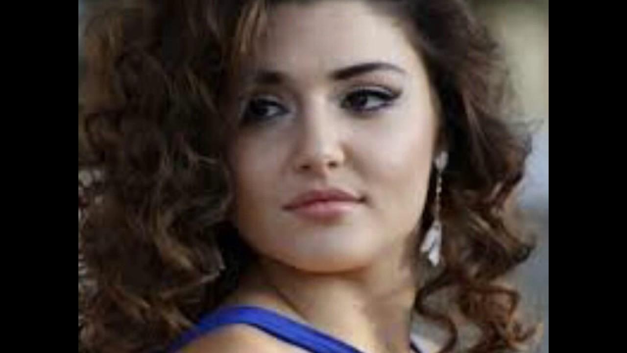 صورة بنات تركيات , احلى صور لى احلى بنات تركيه 5047 1