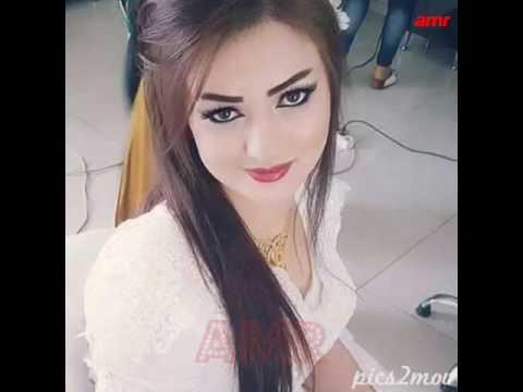 صورة بنات تركيات , احلى صور لى احلى بنات تركيه 5047 3