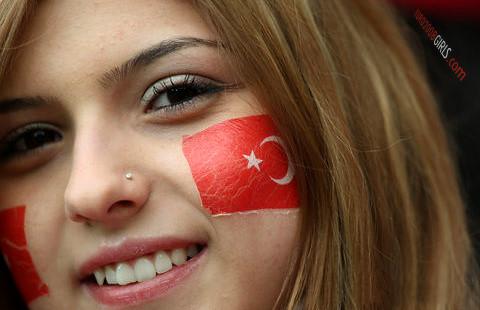 صورة بنات تركيات , احلى صور لى احلى بنات تركيه 5047 9